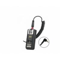 Радиосинхронизатор Yongnuo RF-602RX Дополнительный приемник