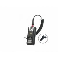 Радиосинхронизатор Yongnuo RF-601RX Дополнительный приемник