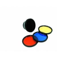 Falcon Eyes Фильтры для вспышек MFA-HC