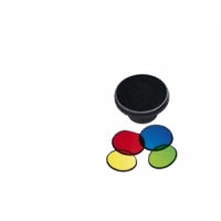 Falcon Eyes Фильтр для вед. всп. SSA-HC