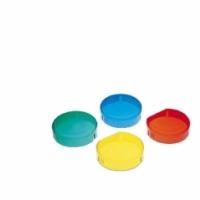 Falcon Eyes Набор из 4 цветных фильтров для вспышек серии SS