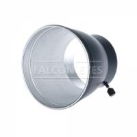 Рефлектор Falcon Eyes SSA-SR15 для вспышек SS серии диаметр 145 мм