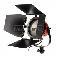 Галогенный осветитель Falcon Eyes DTR-800A+RHS800