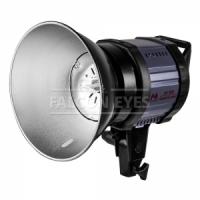 Галогенный осветитель Falcon Eyes DS-500