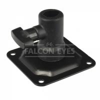 Кронштейн Falcon Eyes MBH-700