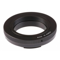Samyang Переходное кольцо T-mount/Olympus 4/3 (chip)