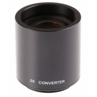 Samyang Конвертер MF 2x Converter (T-mount)