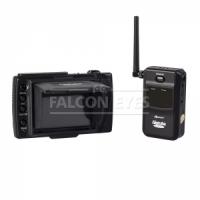 Falcon Eyes Видоискатель DSLR GW3C II (Canon 5D Mark II)