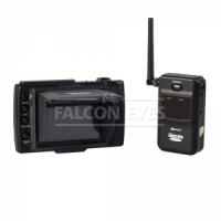 Falcon Eyes Видоискатель DSLR GW3N (для Nikon D90,D3100,D7000)