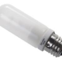 Галогеновая лампа Falcon Eyes Лампа ML-150