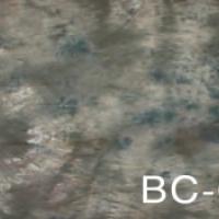 Тканевый фон Falcon Eyes BC-001 RB-4066