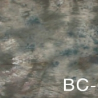 Тканевый фон Falcon Eyes BC-001 RB-5060