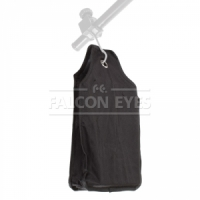 Falcon Eyes Мешок для песка SP-BG5