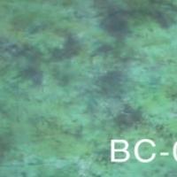 Тканевый фон Falcon Eyes BC-005 ВС-2750