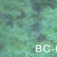 Тканевый фон Falcon Eyes BC-005 ВС-2970