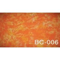 Тканевый фон Falcon Eyes BC-006 RB-7284