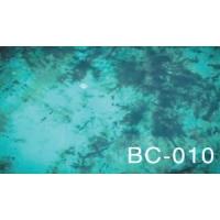 Тканевый фон Falcon Eyes BC-010 ВС-2429