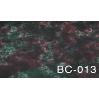 Тканевый фон Falcon Eyes BC-013 ВС-2440