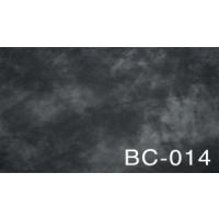 Тканевый фон Falcon Eyes BC-014 RB-4066