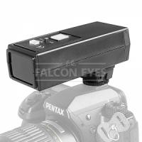 ИК-синхронизатор Falcon Eyes TR-1