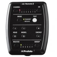 Радиосинхронизатор ProFoto Air remote 901031