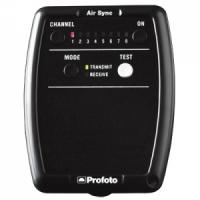 Радиосинхронизатор ProFoto Air sync 901032