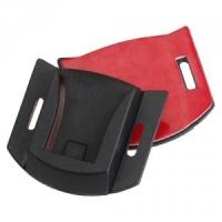 Радиосинхронизатор ProFoto Plastic Hotshoe Grip 103019