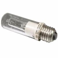 Галогеновая лампа ProFoto Halogen lamp 250W 240V E27 102012