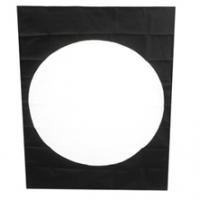 ProFoto Dia Mask 80cm for 3x4' 254553