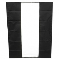 ProFoto Strip Mask 35cm for 3x4' 254552
