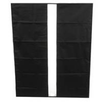 ProFoto Strip Mask 10cm for 3x4' 254551