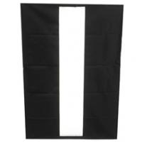 ProFoto Strip Mask 15cm for 2x3' 254550