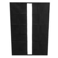ProFoto Strip Mask 7cm for 2x3' 254549