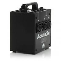 Генератор ProFoto Acute2 1200 Gen. с синхрокабелем в комплекте 900773