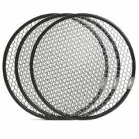 ProFoto Grid Kit 3 900849