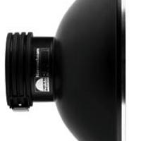 Рефлектор ProFoto Narrow-Beam Reflector 100617