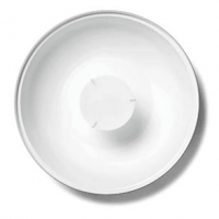 Портретная тарелка ProFoto Softlight Reflector white 100608