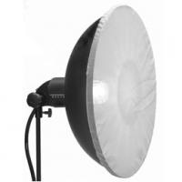 ProFoto Рассеиватель для портретной тарелки (Diffusor for Softlight Reflector) 100714
