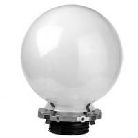 Сферический рассеиватель ProFoto ProGlobe Kit 100673