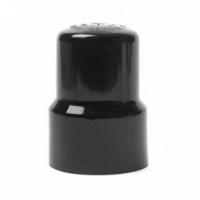 ProFoto TransportProt.Cap 100708 Крышка для генераторной головы