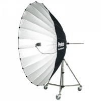 Сверхбольшой параболический зонт ProFoto Giant Reflector 300 100320