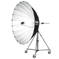 Сверхбольшой параболический зонт ProFoto Giant Reflector 240 100319