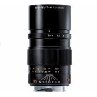Объектив Leica APO-Telyt-M 135mm f/3.4