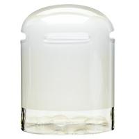 Защитный колпак ProFoto Glass cover, frosted UV-coated 101518