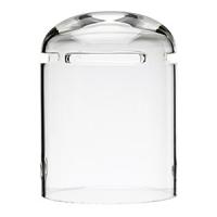 Защитный колпак ProFoto Glass cover, clear uncoated 101523