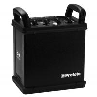 Генератор ProFoto D4 4800 Дж 900893