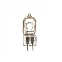 Галогеновая лампа Broncolor 300W/120 V 34.260.00