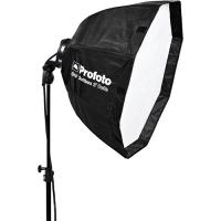 Октобокс ProFoto OCF Softbox 2' Octa 101211
