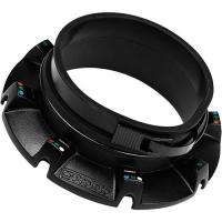 Адаптер ProFoto OCF Speedring 101210