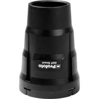 Конический рефлектор ProFoto OCF Snoot 101200